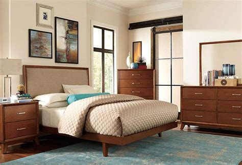 1960s Bedroom Furniture Retro Bedroom Furniture Ideas Orangearts Simple Photo 50s Wood Andromedo