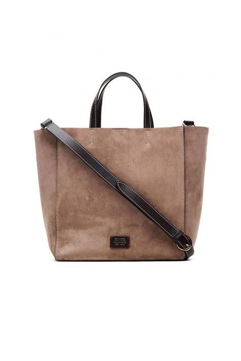 best tote bag popular tote bag with brown handles bags more