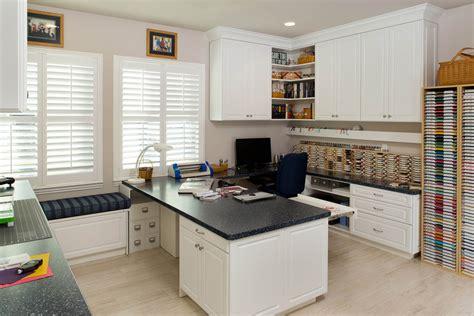 basement for rent in silver basement de renta en silver md 28 images installing