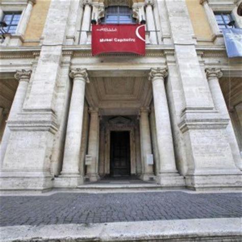 ingresso fori imperiali prezzo cultura il 20 settembre l ingresso ai musei civici