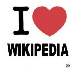 love wikipedia the free encyclopedia love wikipedia adanih com