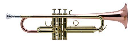 Schilke Handcraft - schilke handcraft bb trumpet