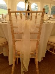 wedding chair hire plymouth devon cornwall hire class