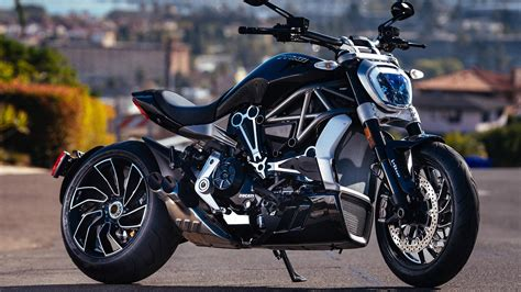 ducati diavel  wallpapers hd wallpapers id