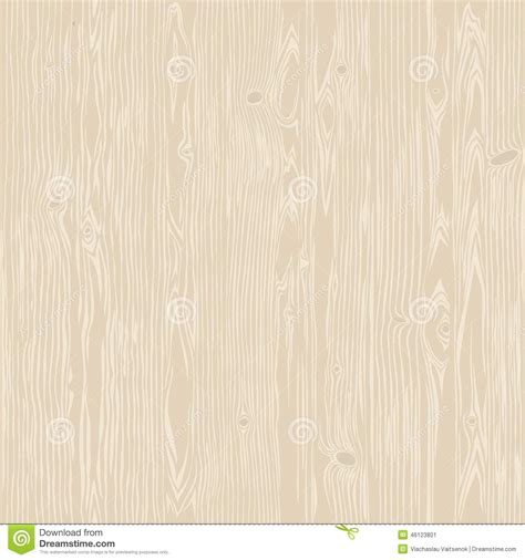 Tile Floor And Decor by Oak Wood Bleached Seamless Texture Stock Vector