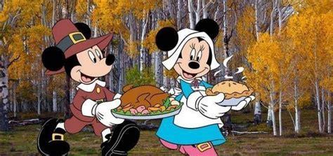 ultimate guide  thanksgiving dinner  disney world