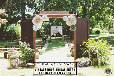 budget weddings east diy wedding tips on a budget vintage inspired backyard