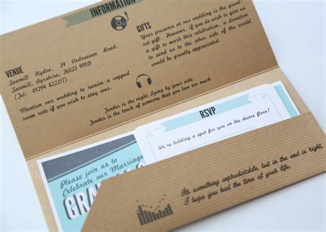 gig ticket template click to enlarge invitations gig tickets