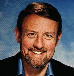 the official roger whittaker website