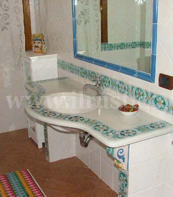 lavelli per cucine in muratura emejing lavelli in muratura per cucina ideas home