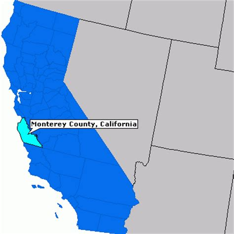 Monterey County Marriage Records Monterey County California County Information Epodunk
