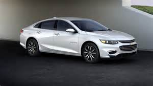 2016 chevy malibu info pictures specs wiki gm authority
