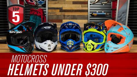 best place to buy motocross gear 100 custom motocross gear about dirt bikes on
