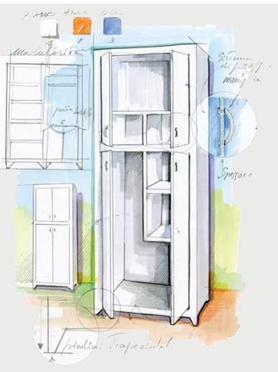 armadietti in plastica per esterni armadietti per esterno in plastica armadietti in resina