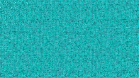 stock pattern picture turquoise mosaic background pattern free stock photo