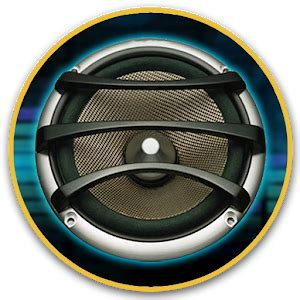 computer speaker bass booster full version software free download download bass booster mp3 player for pc
