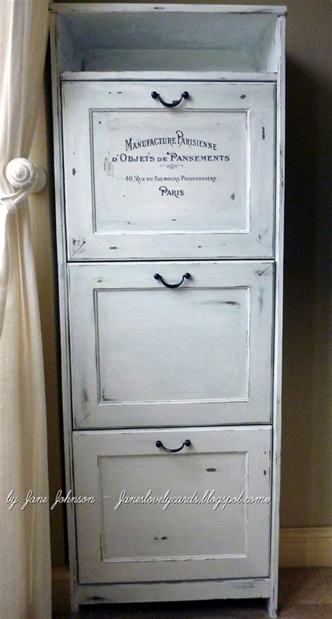 brag monday sloan chalk paint cabinet and wand