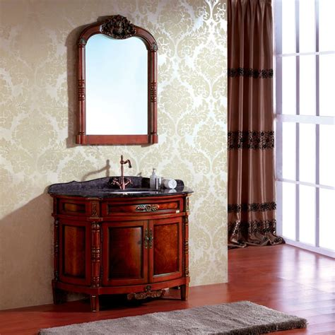 Beautiful Bathroom Vanity Beautiful Bathroom Mirrors With Unique Pictures In Spain Eyagci