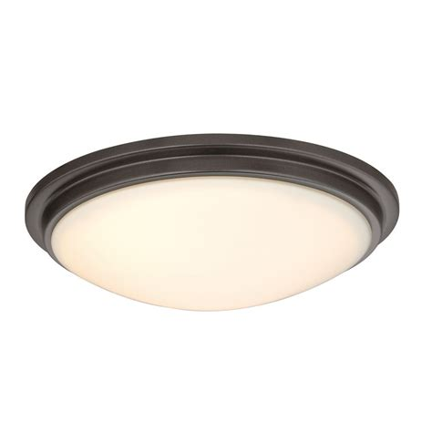 Low Profile Ceiling Light by Low Profile Bronze Decorative Recessed Trim Ceiling Light