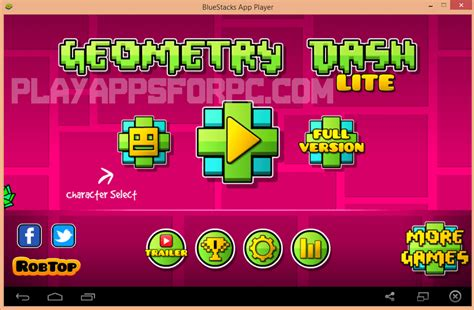 geometry dash full version game cheats for geometry dash pc tom clancys splinter cell
