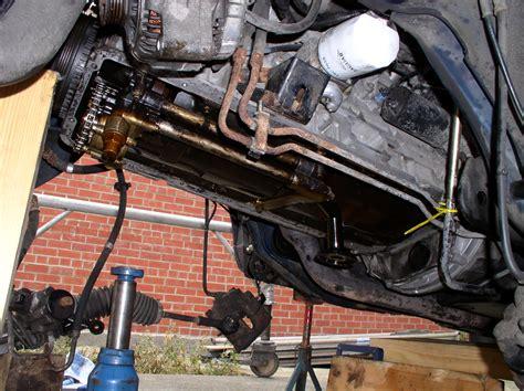 auto manual repair 1997 jaguar xj series engine control service manual 1997 jaguar xj series oil pan removal service manual how to change