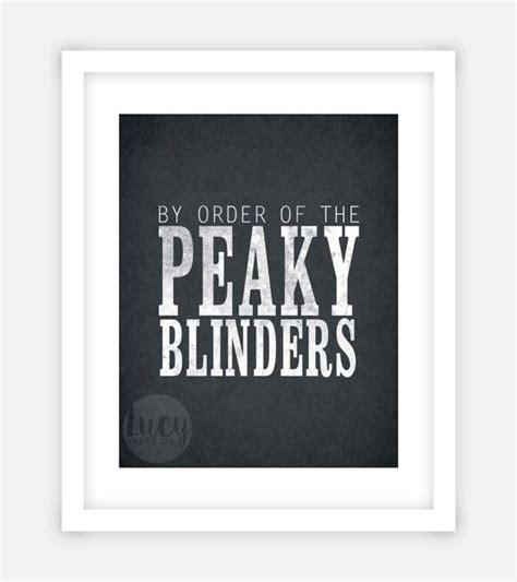 theme song peaky blinders best 25 peaky blinders theme ideas on pinterest peaky