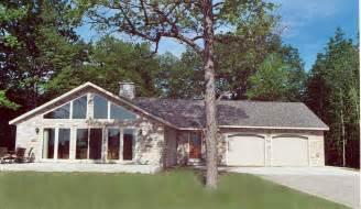 corp homes modular home gallery ghc photos 213 jpg