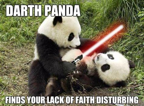 panda meme 80 panda memes