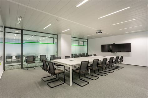 floor and decor corporate office floor and decor corporate office 28 images premium