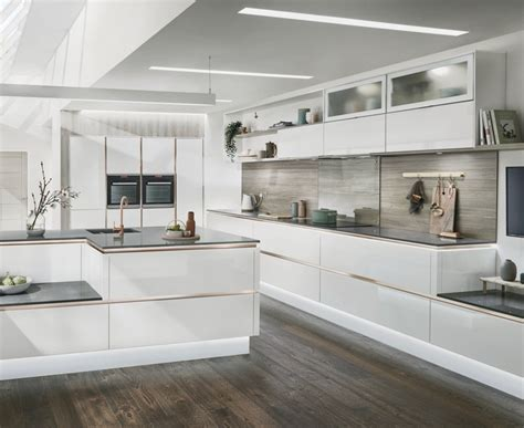 Balham   Howdens Joinery