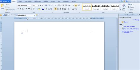 convert pdf to word kingsoft everything windows kingsoft office suite free 2012 is an