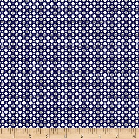 olefin upholstery fabric p kaufmann outdoor pebble beach navy olefin discount