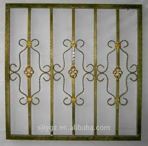 Home Design Software Free Windows 8 modern style iron window design buy iron window design