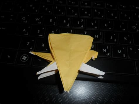 Origami Forum - the origami forum view topic origamigeek