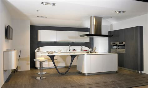 Miele Kitchen Design by Snaidero Ola By Tieleman Keukens Product In Beeld