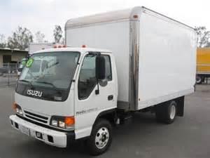 Isuzu Npr For Sale Craigslist Craigslist Fontana Cars And Truck Autos Post