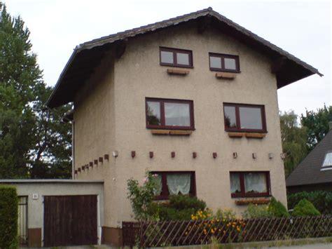 suche immobilien auf der suche nach immobilien 187 archiv 187 das bau und