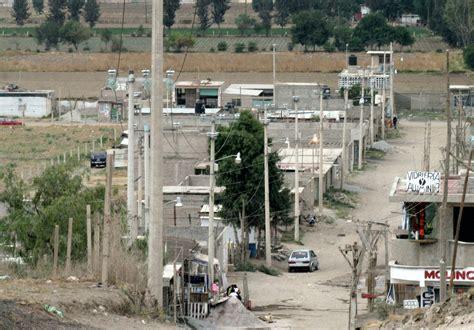 noticias chimalhuacan estado de mxico gobierno de chimalhuac 225 n invirti 243 4 mdp en