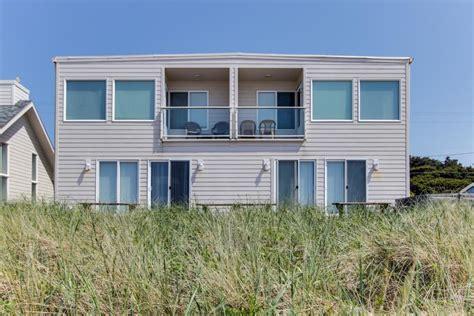 rockaway house rentals sand castle villa 6 bd vacation rental in rockaway or vacasa
