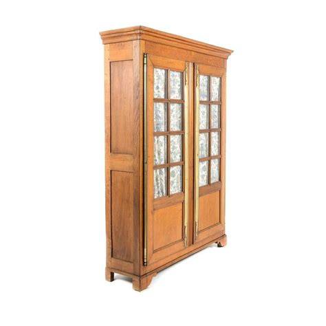 solid oak armoire solid oak armoire 28 images louis xiii carved solid oak 2 door armoire antiques