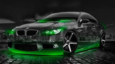 light green bmw 100 light green bmw best looking light tint for