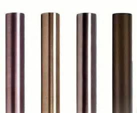 Shopping For Blinds Steel Pole 4ft Kasmir Interiordecorating