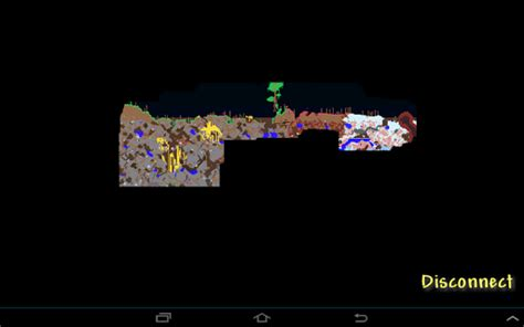 L Post Terraria by