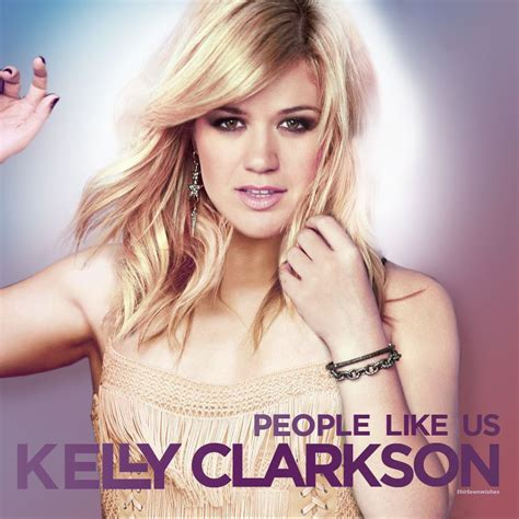 google images kelly clarkson people like us kelly clarkson album google search