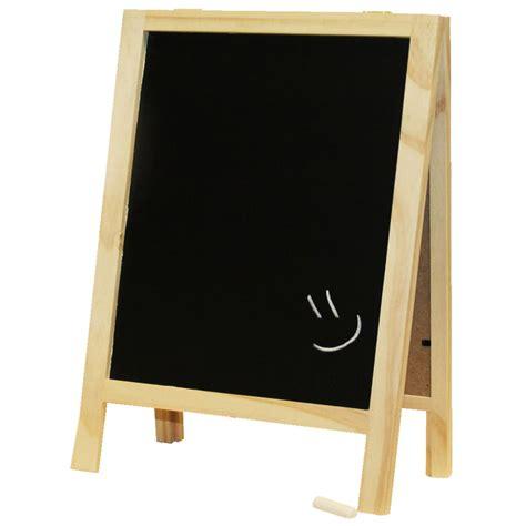 tafel kreide kreidetafel wandtafel tafel kreide aufsteller memotafel