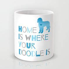 doodlebug your house is on 1000 ideas about goldendoodle on
