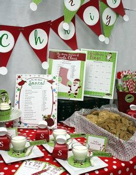 printable christmas party games pack download printable and packs from funsational your way