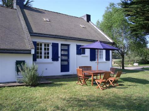 One Cottage Rental by Cottage Rental Ker Coastal Cottage For