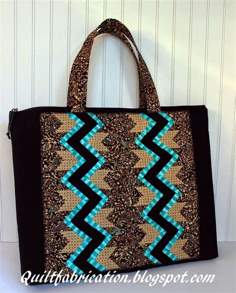 tote bag cutting pattern 17 best quilting mat ruler bags images on pinterest
