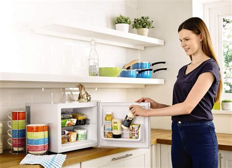 Space Saving Kitchen Gadgets by Kitting Out Your New Student Pad Aldi Launches New